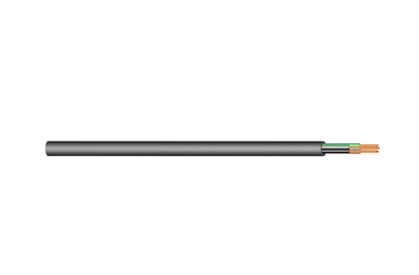 Image of GKAJ cable
