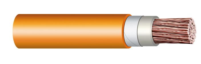 Image of NOPOVIC 3-CHBH-R