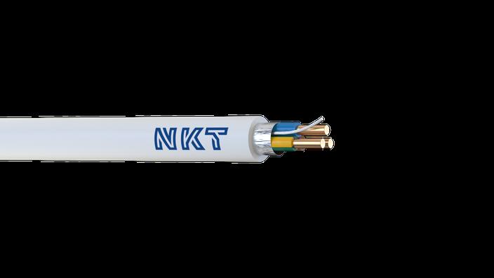 Image of EXLQ Xtra 450/750 V