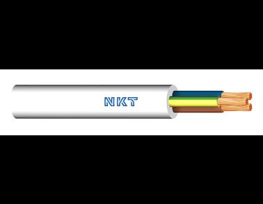 Image of H05Z1Z1-F 300/500 V cable