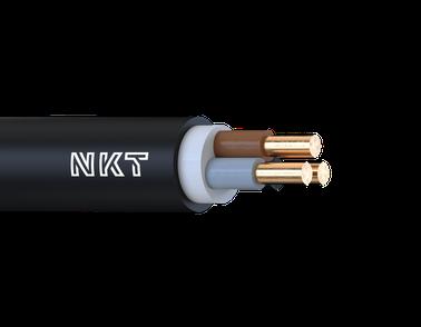 Image of NY2Y 0,6/1 kV