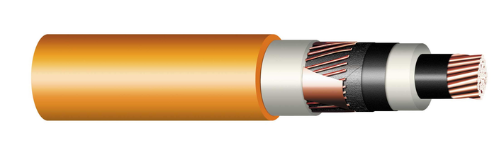 Image of NOPOVIC 35-CXEKVCE-R cable