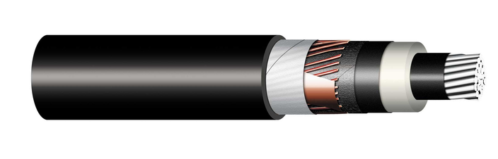 Image of 35-AXEKVCE cable