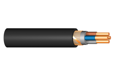 Image of EXQJ Dca 90 cable