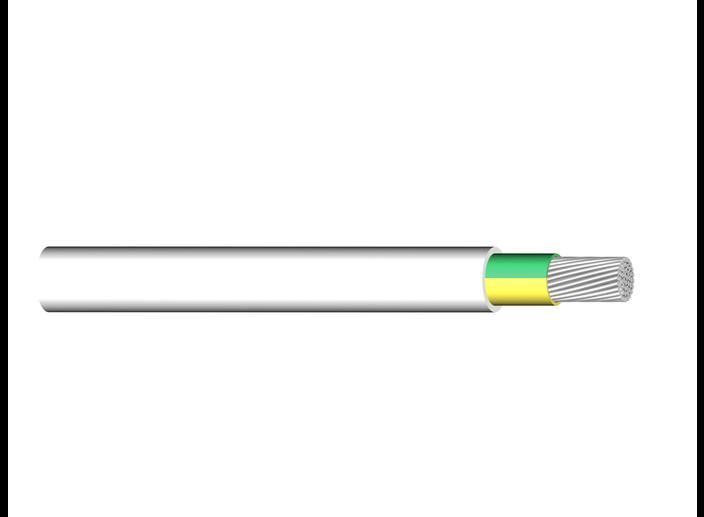 Image of NOIK® AL cable